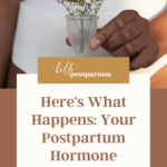 What to expect from your hormones